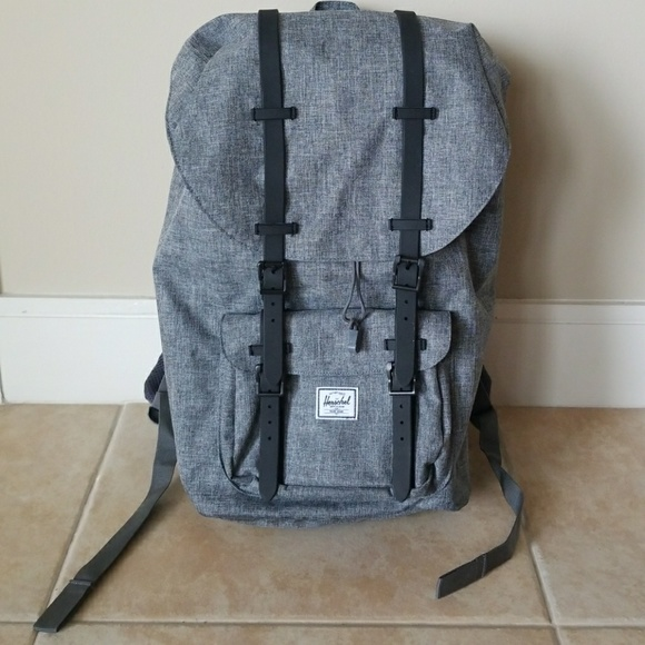 765a21010b Herschel Supply Company Handbags - Herschel Backpack